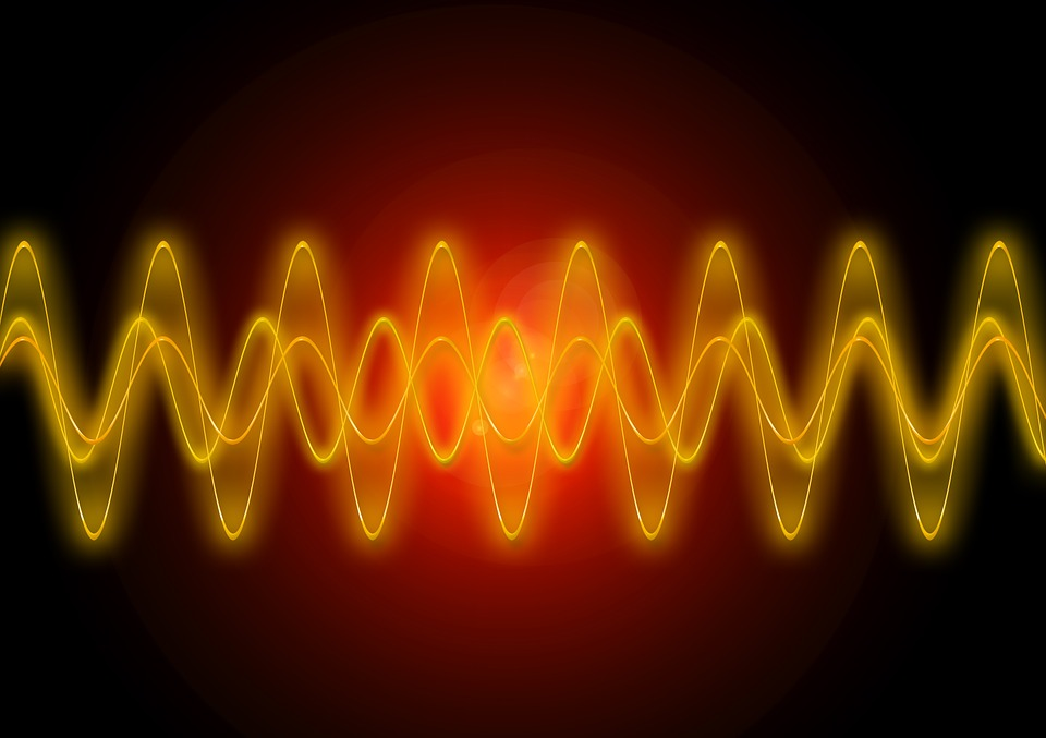 What is High Frequency or Vibration
