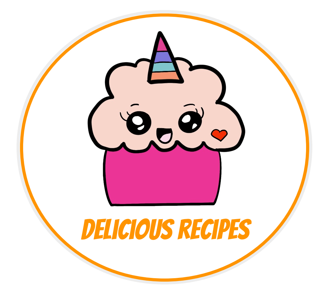 Link to delicious recipes
